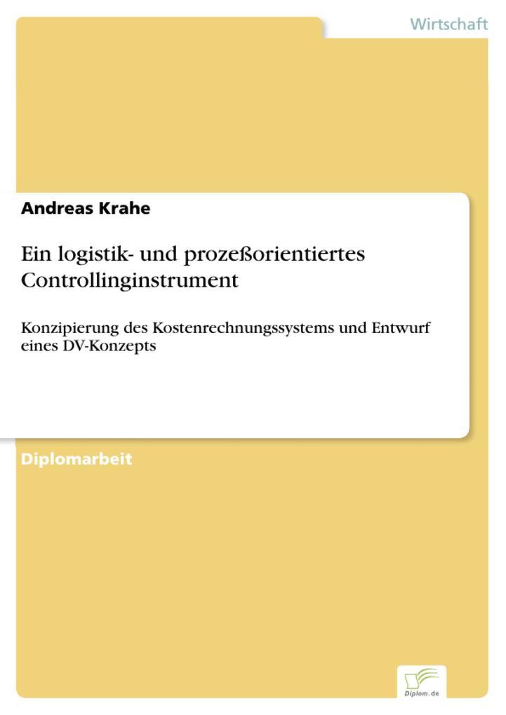 Ein logistik- und prozeßorientiertes Controllinginstrument.pdf