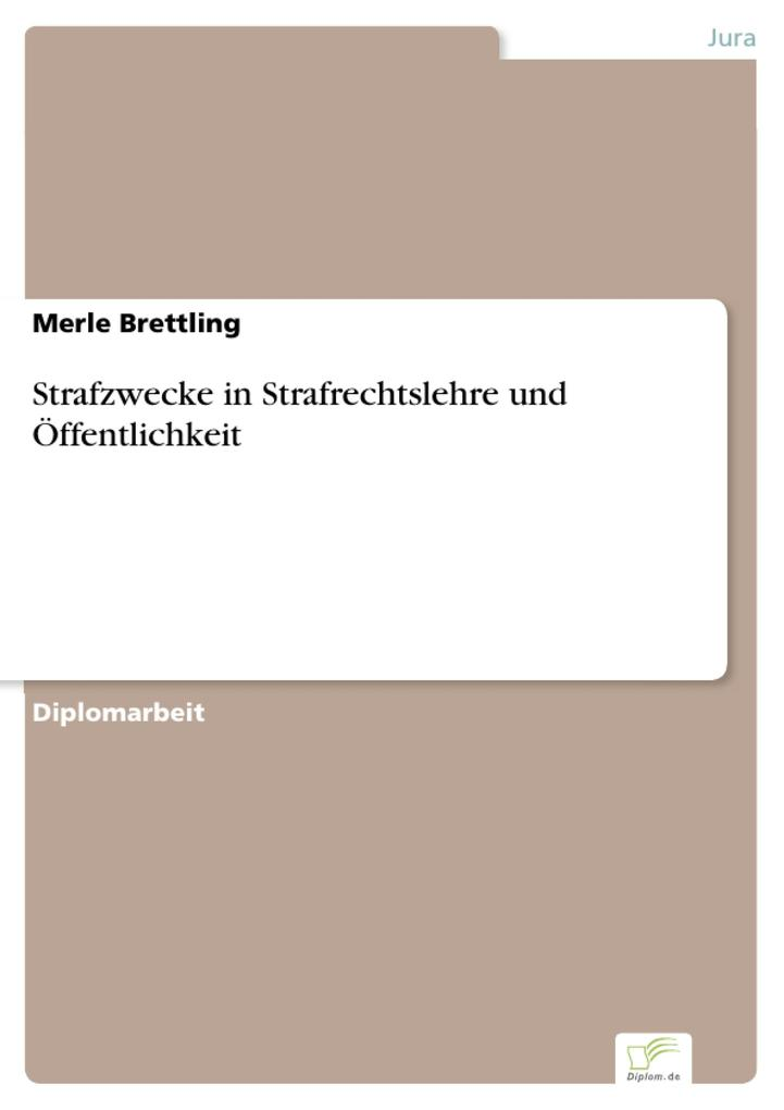 Strafzwecke in Strafrechtslehre und Öffentlichkeit.pdf