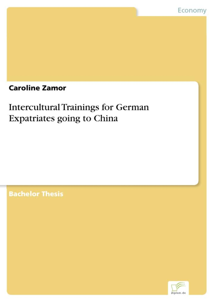Intercultural Trainings for German Expatriates going to China.pdf
