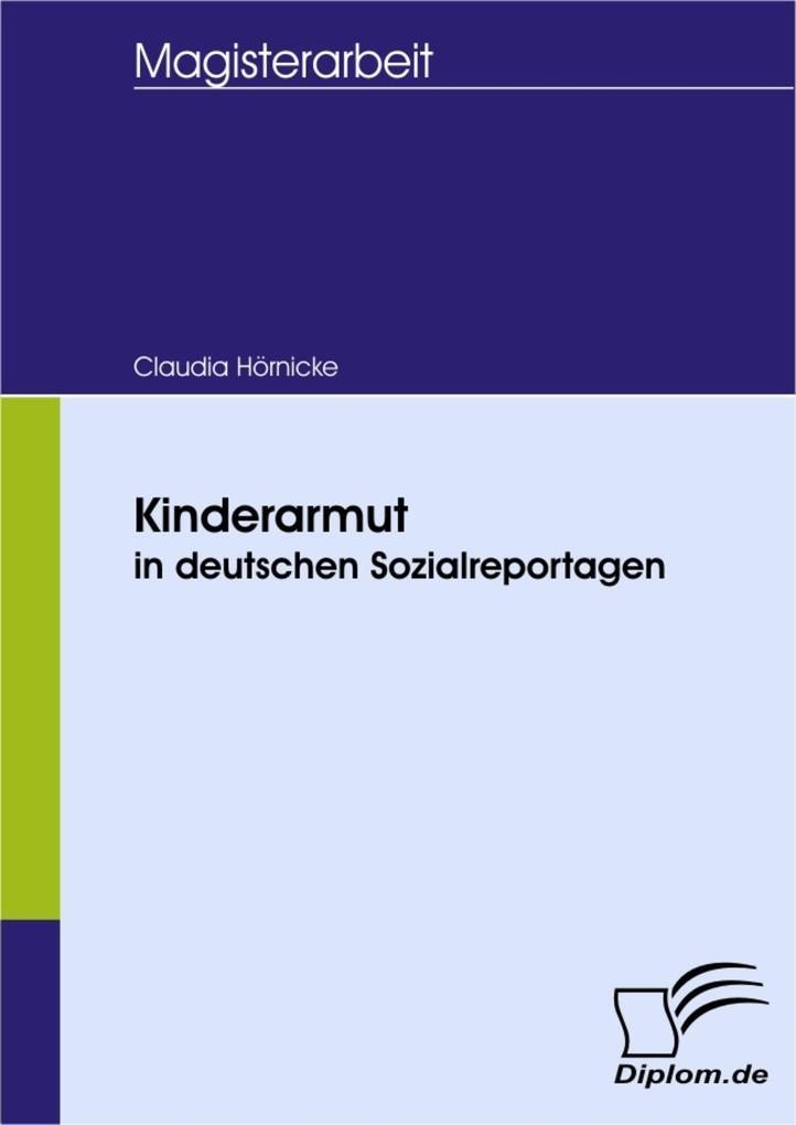 Kinderarmut in deutschen Sozialreportagen.pdf