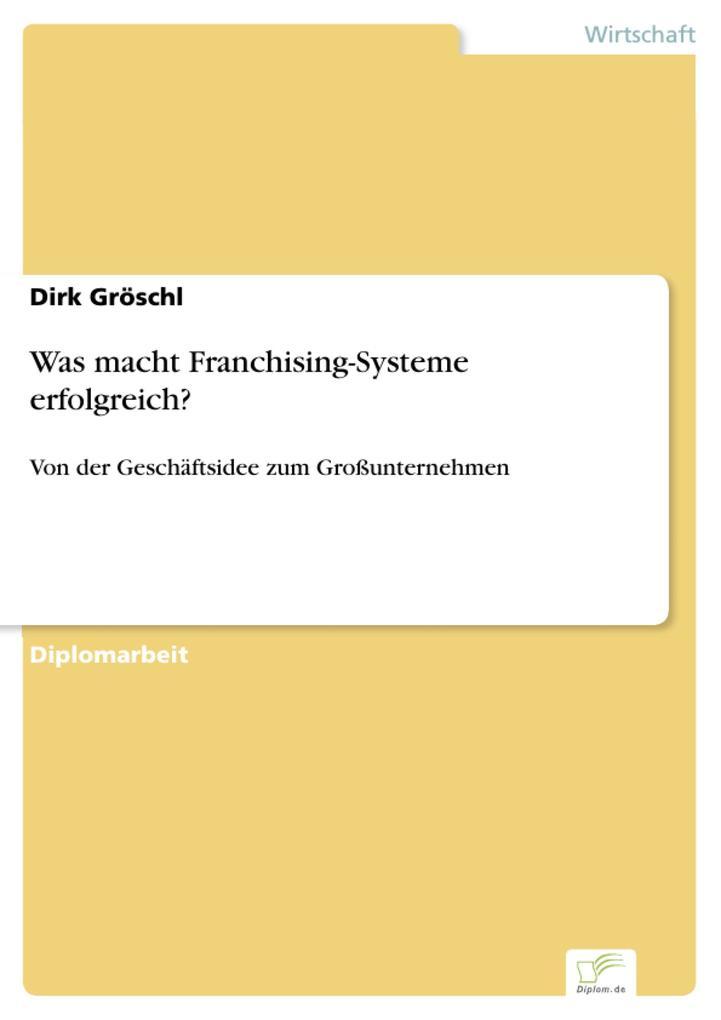 Was macht Franchising-Systeme erfolgreich?.pdf