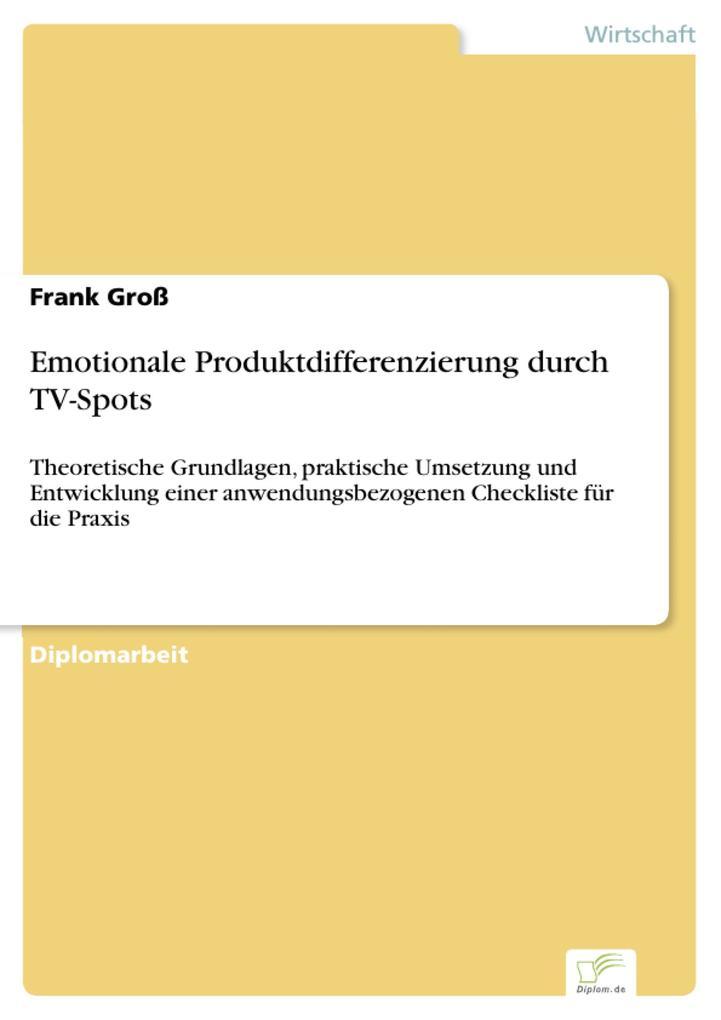 Emotionale Produktdifferenzierung durch TV-Spots.pdf