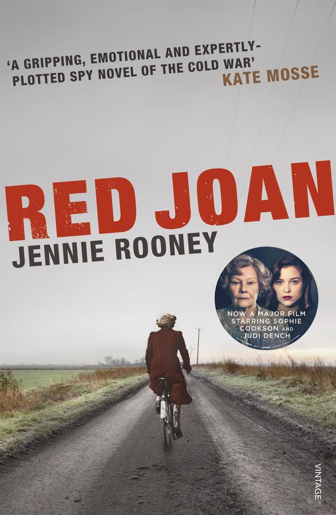 Red Joan.pdf