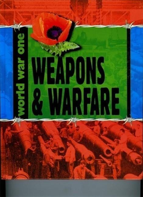 Weapons and Warfare.pdf
