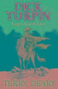 Dick Turpin.pdf