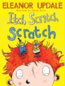 Itch Scritch Scratch.pdf