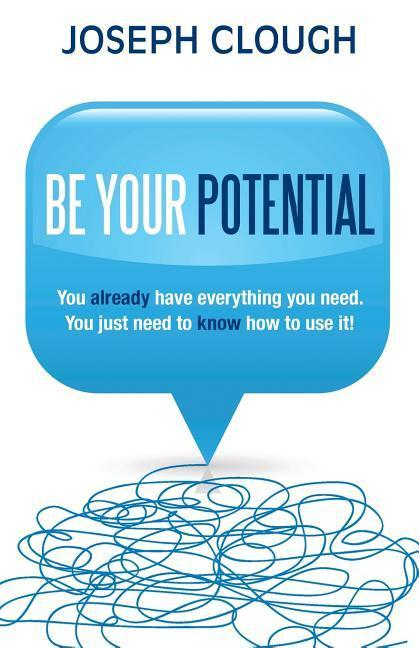 Be Your Potential.pdf