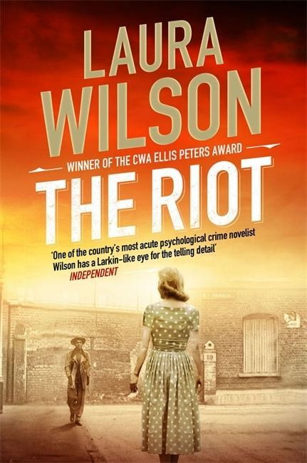 The Riot.pdf