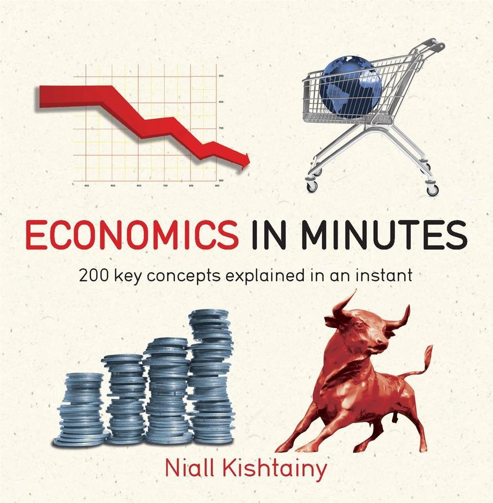 Economics in Minutes.pdf