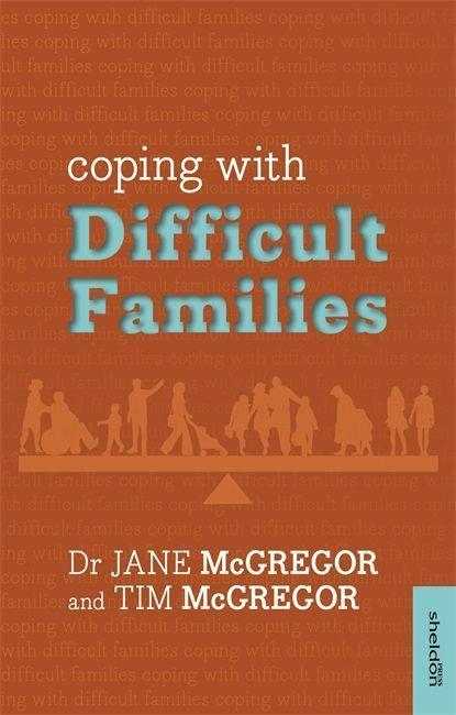 Coping with Difficult Families.pdf