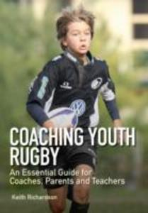 Coaching Youth Rugby.pdf
