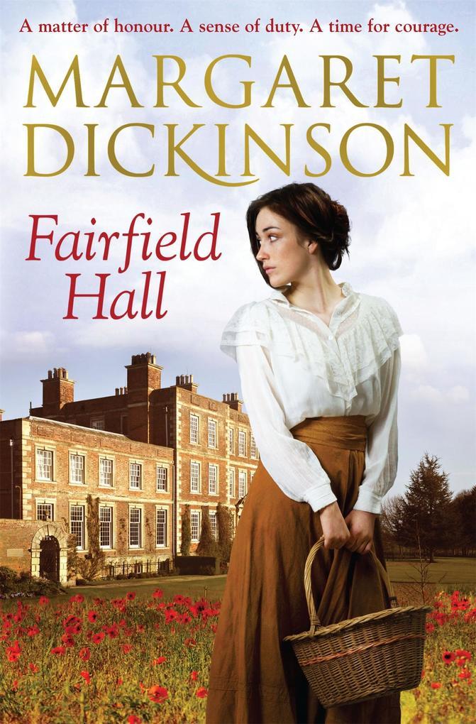 Fairfield Hall.pdf