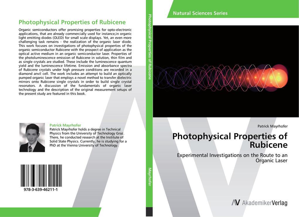 Photophysical Properties of Rubicene.pdf