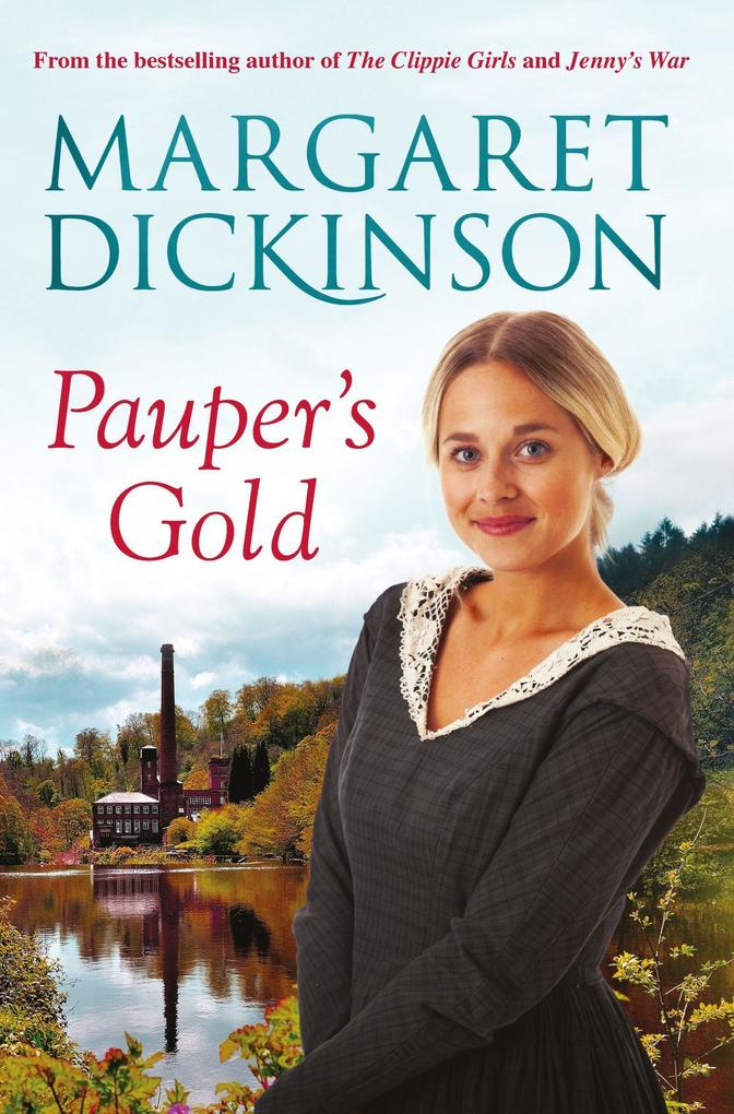 Paupers Gold.pdf