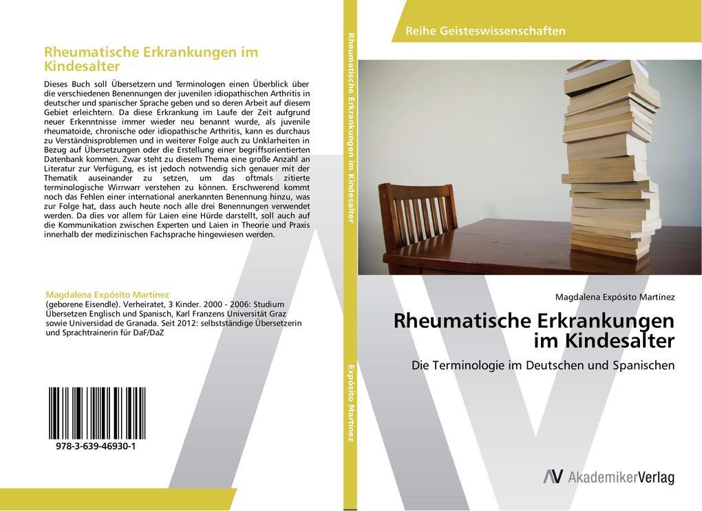 Rheumatische Erkrankungen im Kindesalter.pdf