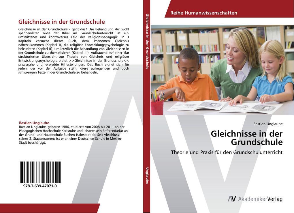 Gleichnisse in der Grundschule.pdf