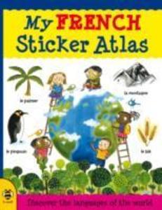My French Sticker Atlas.pdf