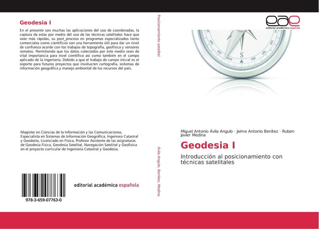 Geodesia I.pdf