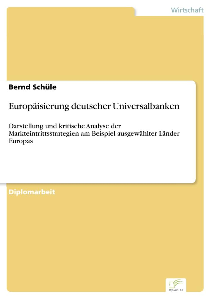 Europäisierung deutscher Universalbanken.pdf
