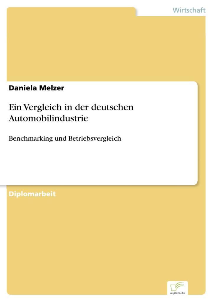 Ein Vergleich in der deutschen Automobilindustrie.pdf