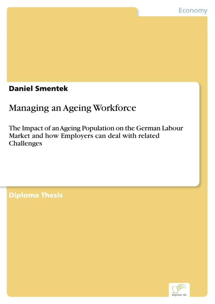 Managing an Ageing Workforce.pdf