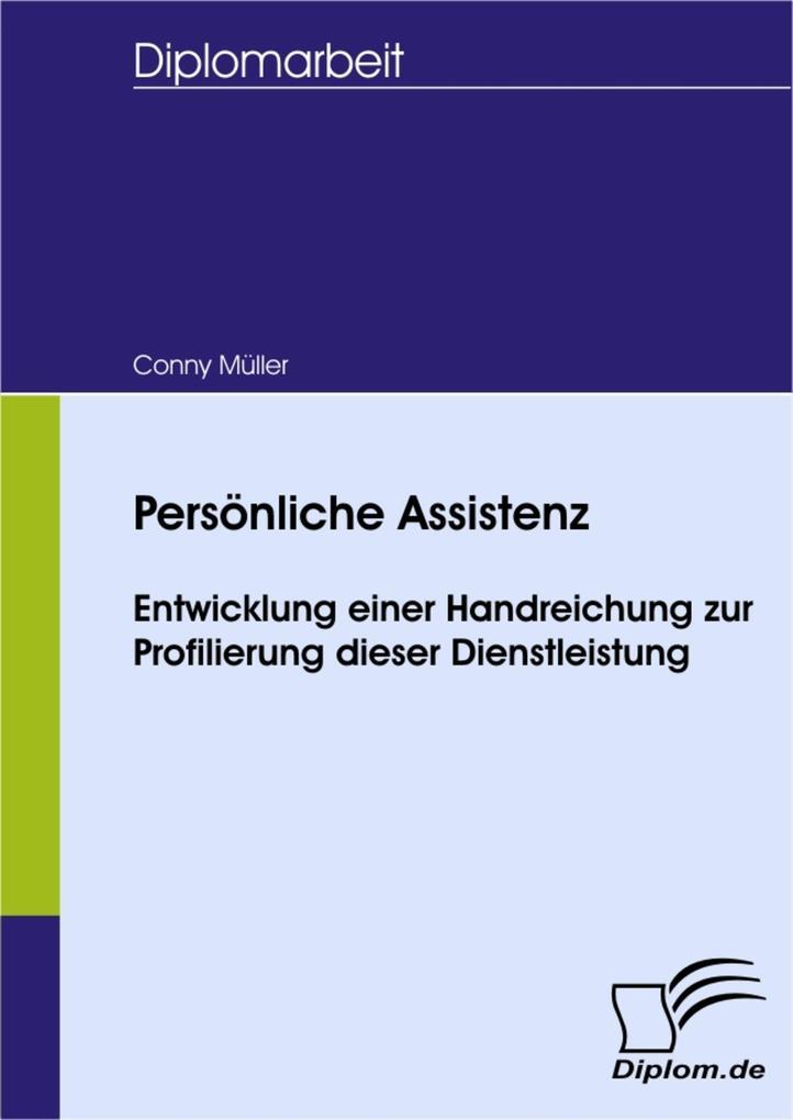 Persönliche Assistenz.pdf