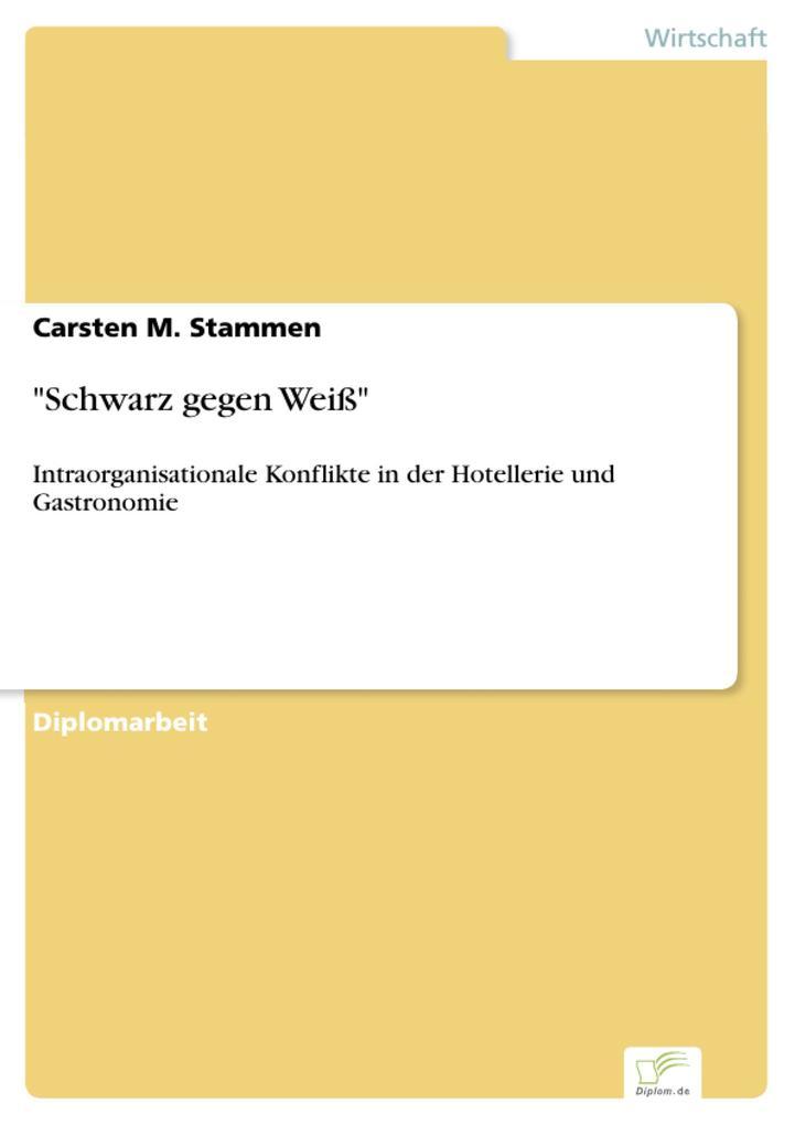 Schwarz gegen Weiß.pdf