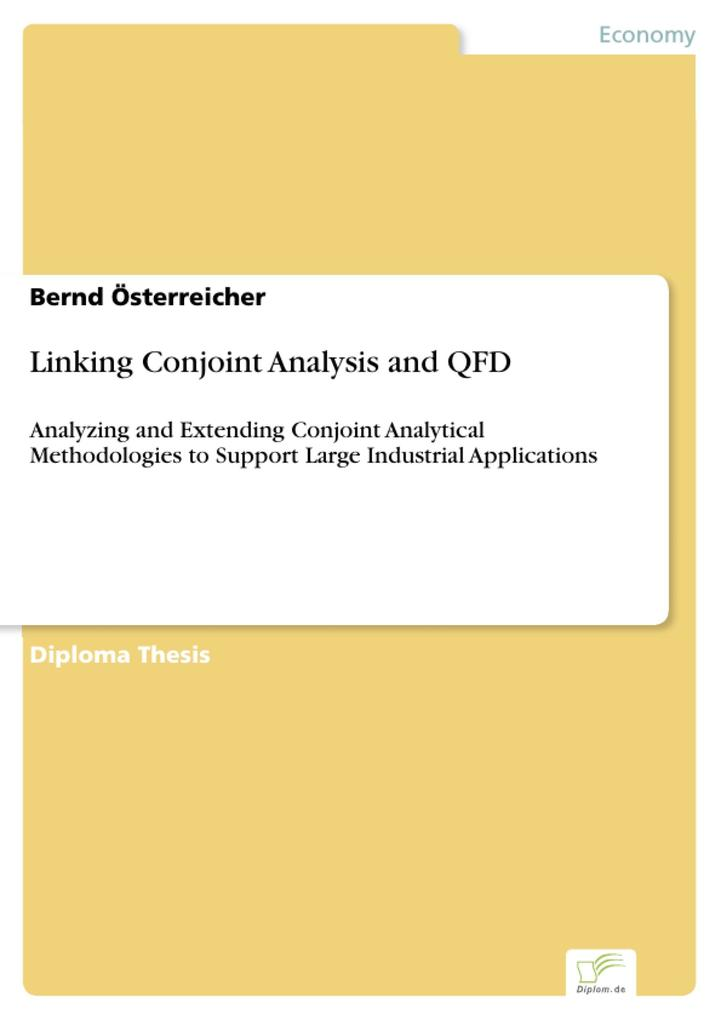 Linking Conjoint Analysis and QFD.pdf