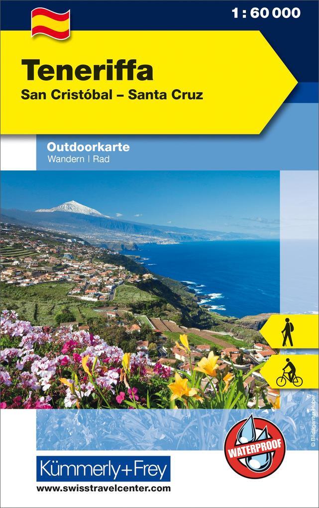 KuF Outdoorkarte Teneriffa 1 : 60 000.pdf