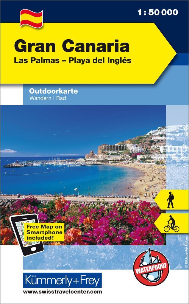 KuF Outdoorkarte Gran Canaria 1 : 50 000.pdf