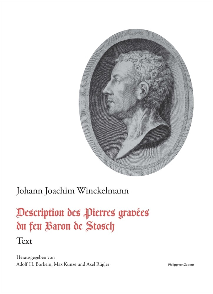 Description des Pierres gravées du feu Baron de Stosch.pdf