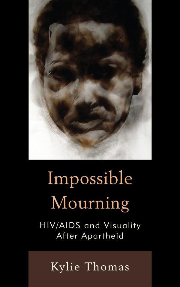 Impossible Mourning.pdf