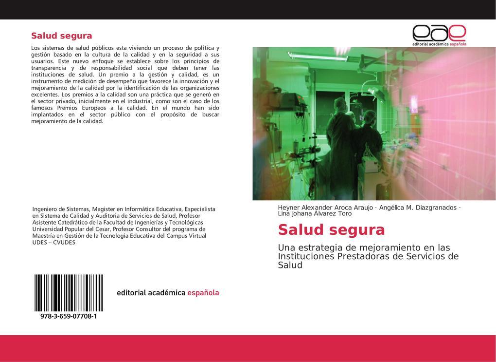 Salud segura.pdf