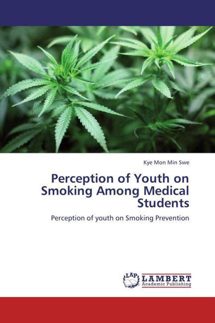 Perception of Youth on Smoking Among Medical Students.pdf