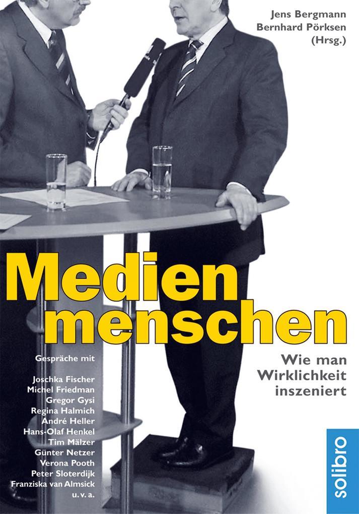 Medienmenschen.pdf