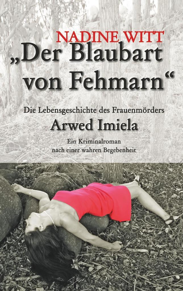 Der Blaubart von Fehmarn.pdf