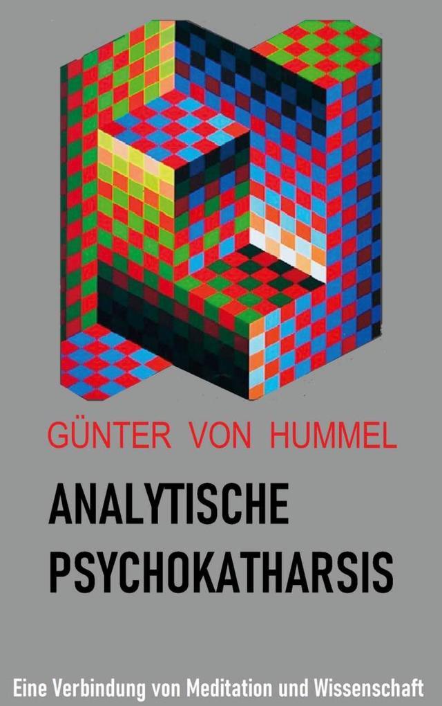 Analytische Psychokatharsis.pdf