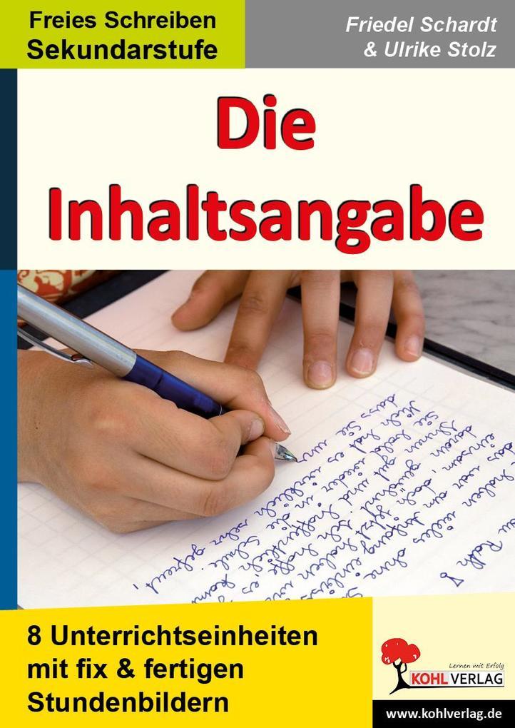 Die Inhaltsangabe.pdf
