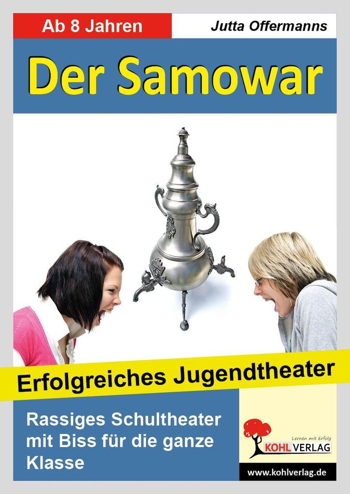 Der Samowar.pdf