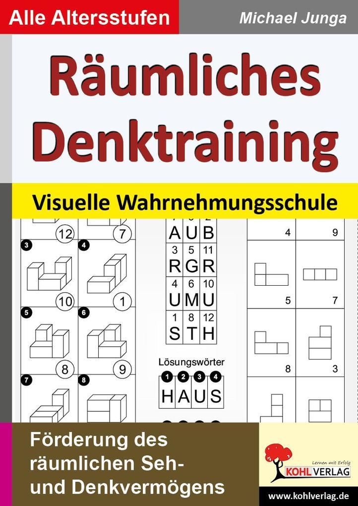 Räumliches Denktraining.pdf