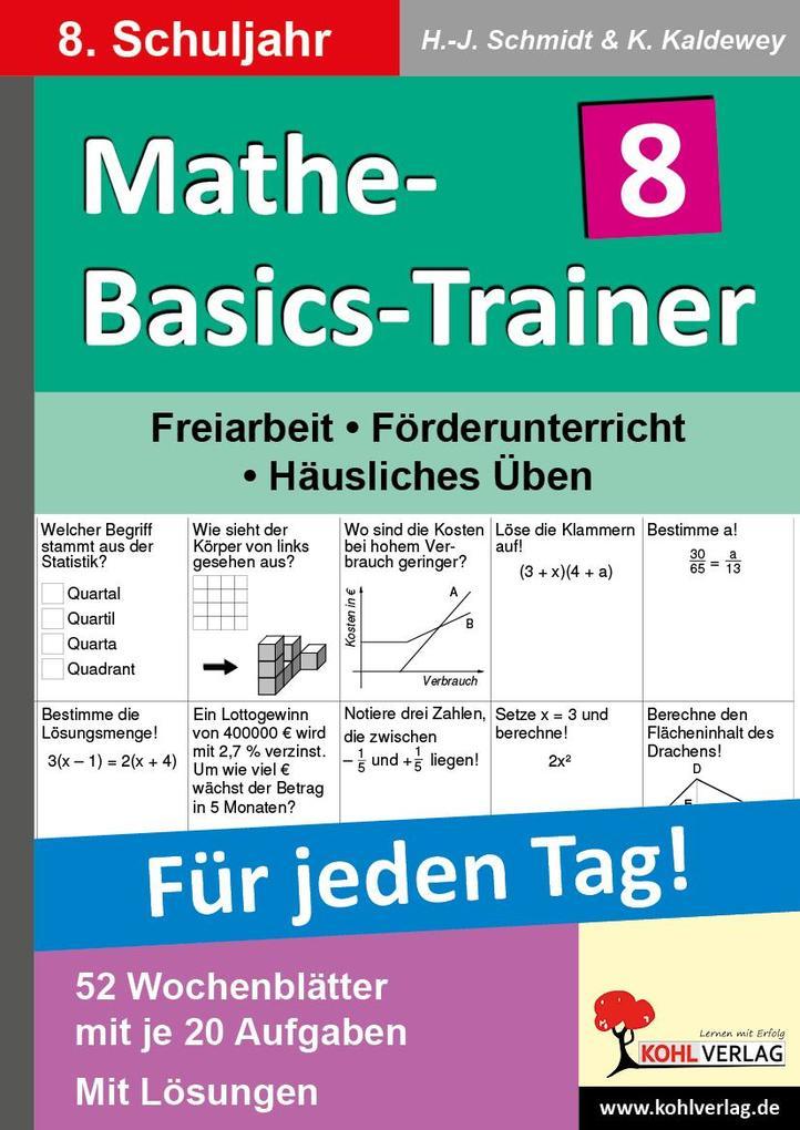 Mathe-Basics-Trainer 8. Schuljahr.pdf