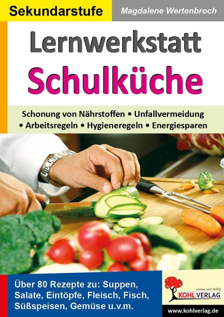 Lernwerkstatt Schulküche.pdf