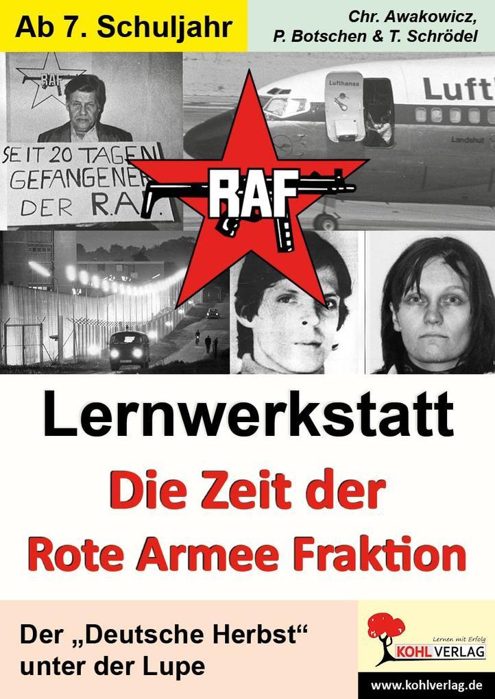 Lernwerkstatt Die Zeit der RAF.pdf