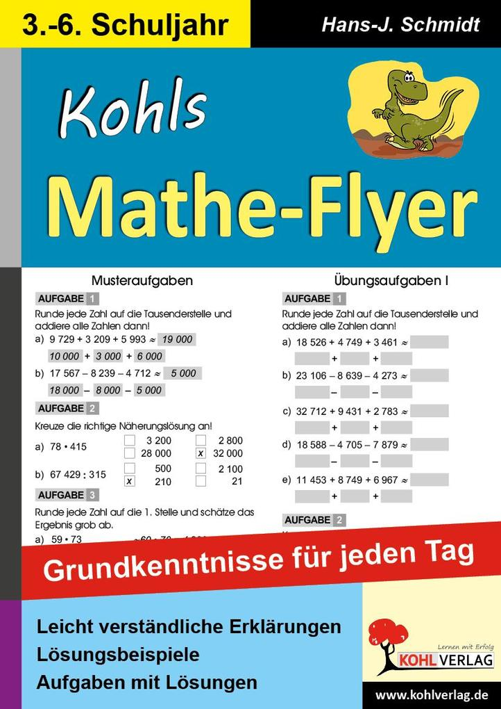 Kohls Mathe-Flyer.pdf