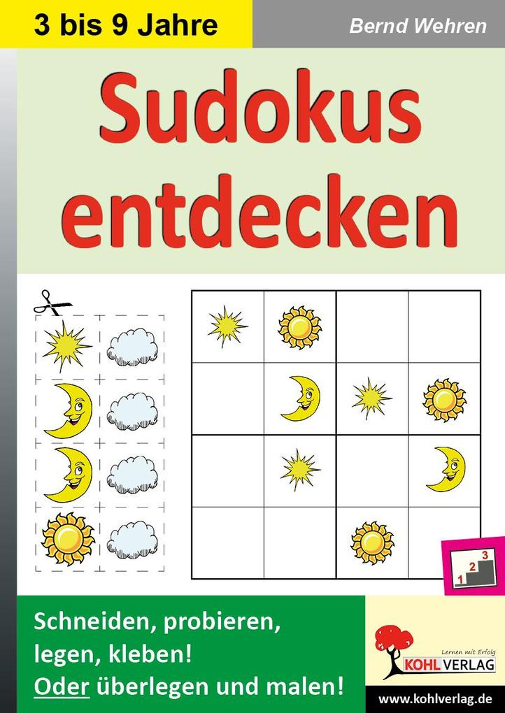 Sudokus entdecken.pdf