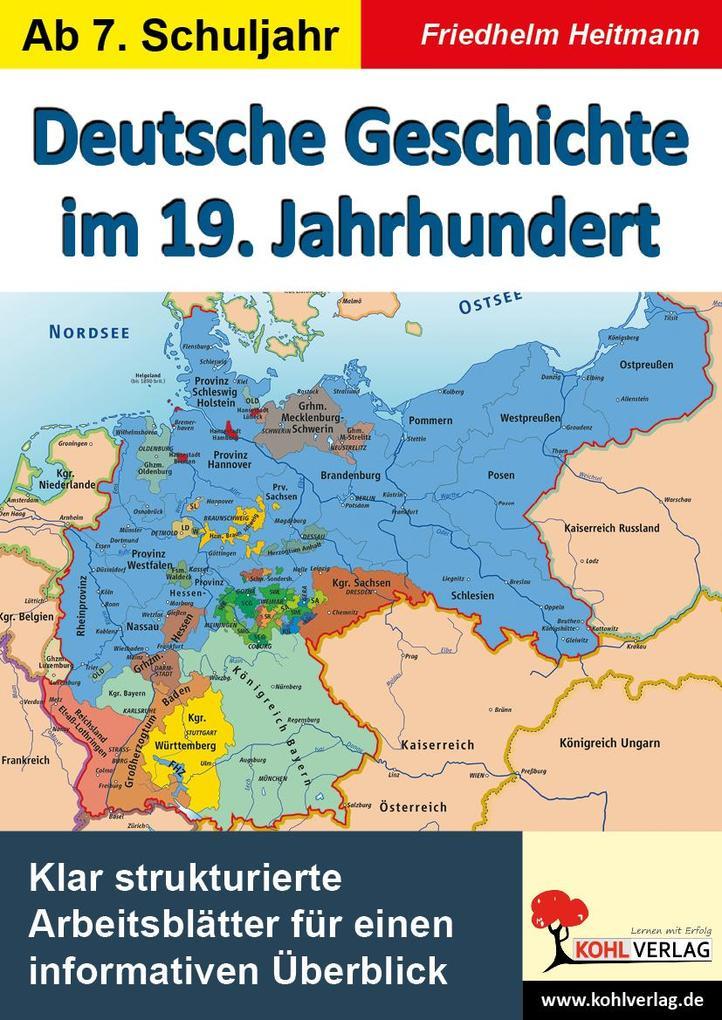 Deutsche Geschichte im 19. Jahrhundert.pdf