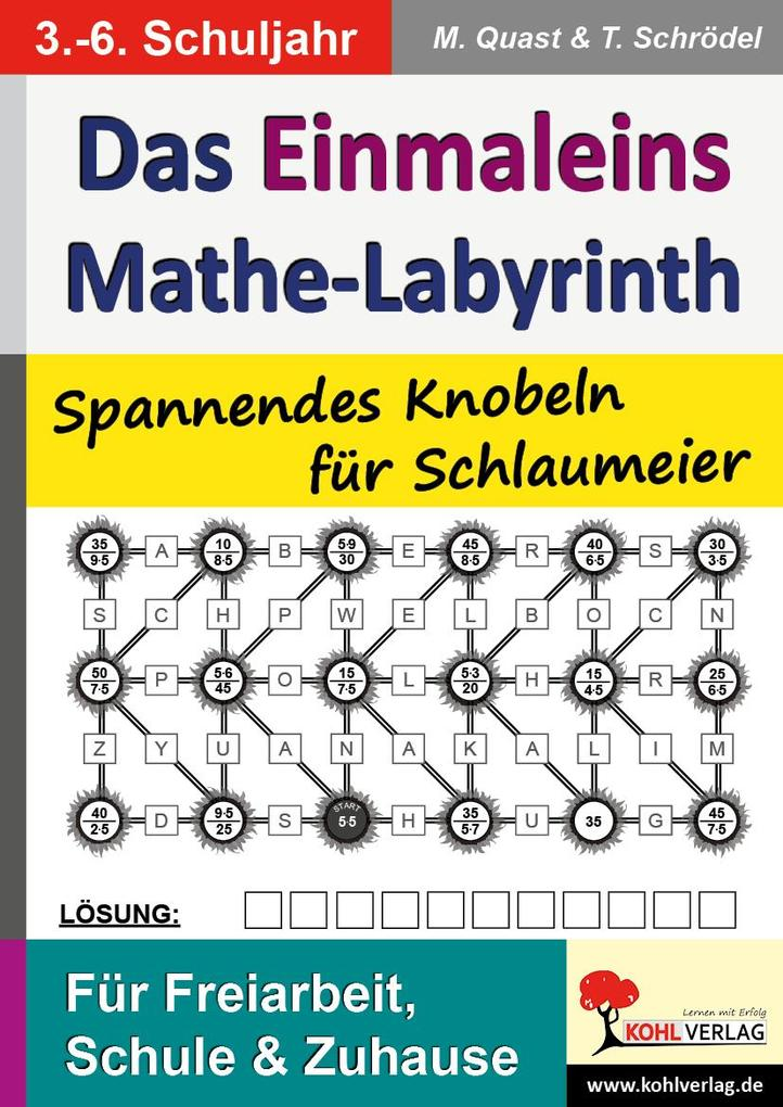 Das 1x1-Mathe-Labyrinth.pdf