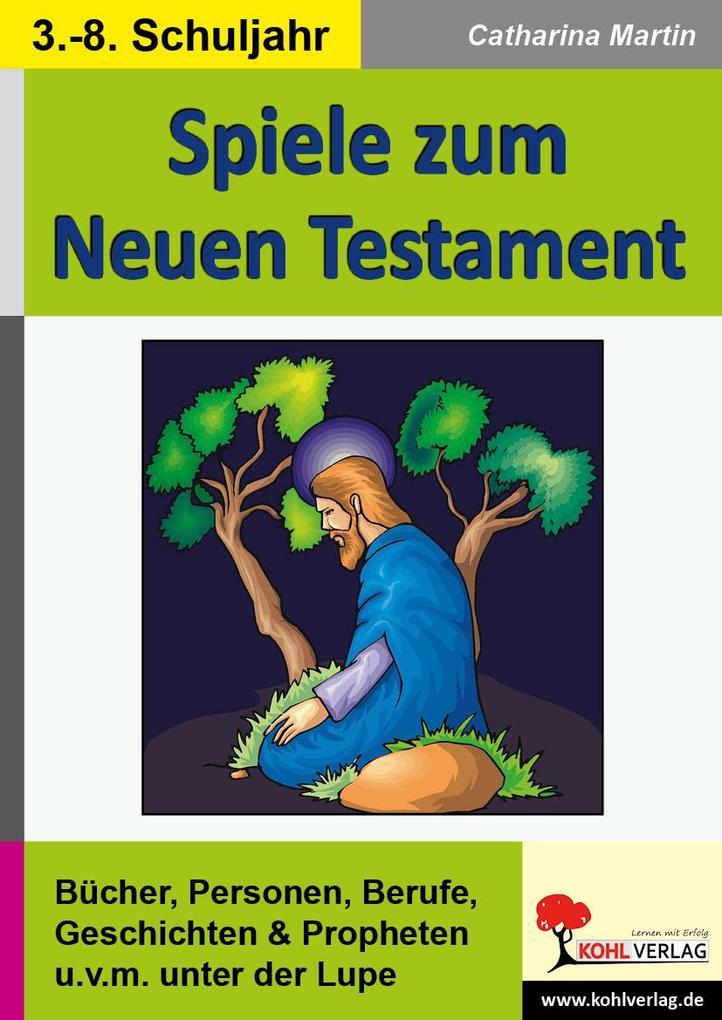 Spiele zum Neuen Testament.pdf