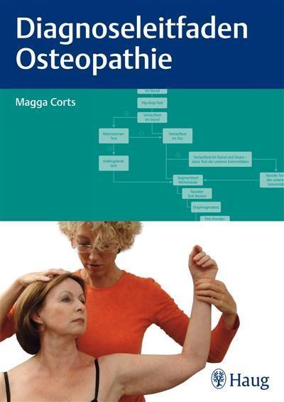Diagnoseleitfaden Osteopathie.pdf