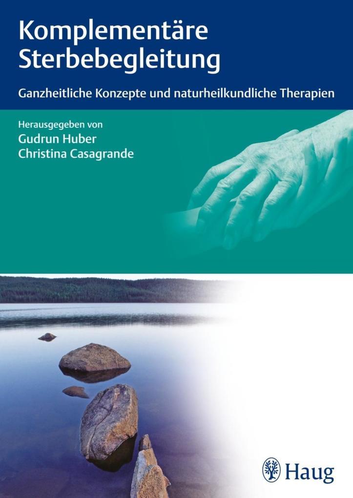 Komplementäre Sterbebegleitung.pdf
